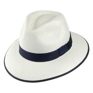 a5ef6898bf6f7 Christy Panama Hats