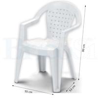 Sedie Plastica Giardino Prezzi.Sedie Plastica Annunci In Tutta Italia Kijiji Annunci Di Ebay