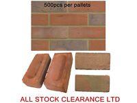Arden 65mm Arden Special Reserve Bricks, House, Cheap, 500 Per pack