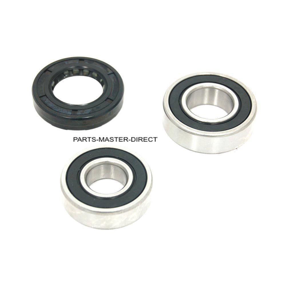 HOTPOINT WM51P WM51W WM52A WM52P WM52W WM53A WM53P Washing Machine Door Seal