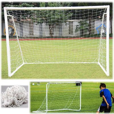 3e8b81190 Goals & Nets - 12X6 - 6 - Trainers4Me