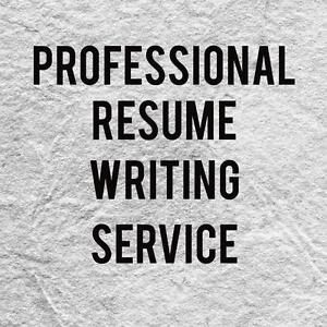 resume writing service hamilton ontario Resumescanada provides resume writing, interview preparation and coaching services to help you secure a job contact us today at 1-855-544-5627.