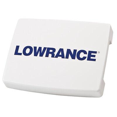 Lowrance 000-10050-001 Cvr-16 Sun Cover Mark & Elite 5 Series 4