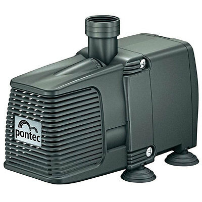 Pontec PondoCompact 5000 Submersible Water Feature Pump