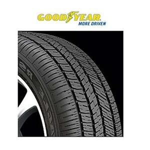 P235/45R18 NEW Goodyear Eagle RS-A - $718 / all tax in