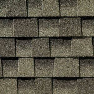 Shingles & Roofing Materials