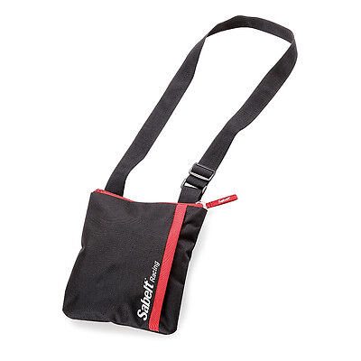 Sabelt BS-100 RFBS0026 Racing Drivers Pocket Bag Hold All