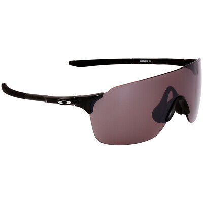 Oakley EVZero Plastic Frame Prizm Daily Lens Men's Sunglasses 0OO9386938606