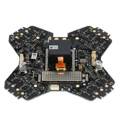 DJI Phantom 3 Standard ESC Center Board & MC + Receiver 5.8G (Part 76)
