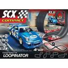 SCX 1/43 Scale Slot Cars Sets
