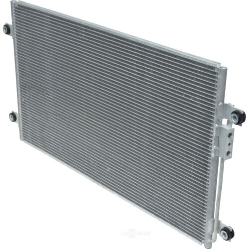 A//C Condenser-Condenser Parallel Flow UAC CN 3868PFC