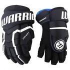 Hockey Gloves 13