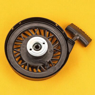 Recoil Starter for Craftsman Lawn Mower 143026708 917372832 917372854 917373840  (Lawn Mower Starter)