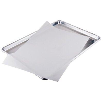 Half Sheet Parchment Paper 12