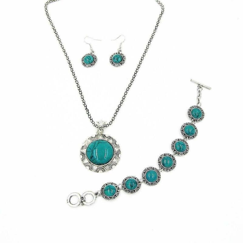 antique turquoise necklace ebay