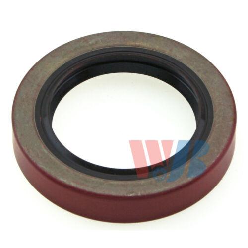 Differential Pinion Seal WJB WS8516N