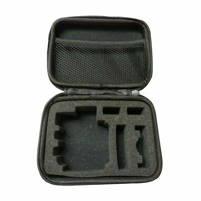 For GoPro Go Pro Hero 6 5 4 Action Camera Carry Case Travel Bag Cover NR7
