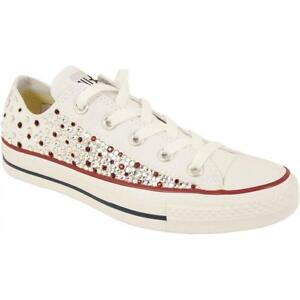 b115ac510cd1 Crystal Converse  Clothes