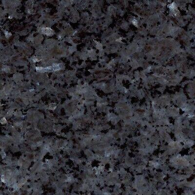 Labrador Blue Pearl Granit Fliese 61,0x30,5x1cm € 109,90 m²