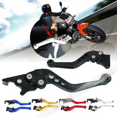 Adjust Motorcycle Clutch - 7/8