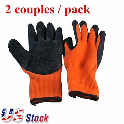 Usa 2couples 3d Sublimation Heat Resistant Gloves For Heat Transfer Printing