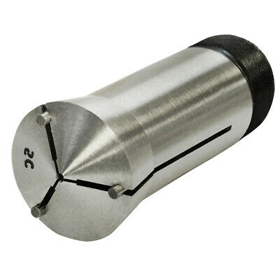116precision 5c Emergency Steel Collet 116.0625 For Lathes Fixtures High