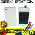 Unbranded/Generic Tool Kits for iPhone 4s