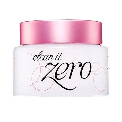 Banila co. Clean It Zero Pink 100ml