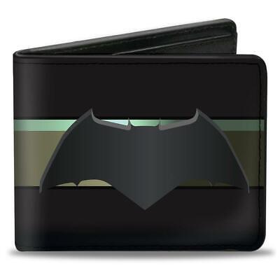 Wallet DC Comics Batman BMEC
