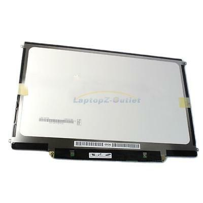 "New 13.3"" LED Screen Glossy for Apple Macbook Pro Unibody A1278 Display LCD"