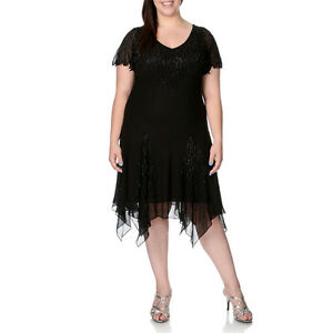 plus size dresses lengthy