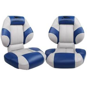 c4e5eeab7 back to back boat seats | Boat Accessories & Parts | Gumtree Australia Free  Local Classifieds