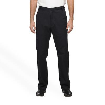 NWT Craftsman Twill Work Pant, Dark Navy, Oil, Water, Stain Resistant Retail$42