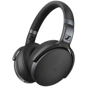 NEW Sennheiser HD 4.40 BT Bluetooth Wireless Headphone