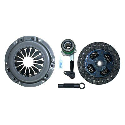 For Chevy Cavalier 2002-2005 Sachs K70330-01 Clutch Kit