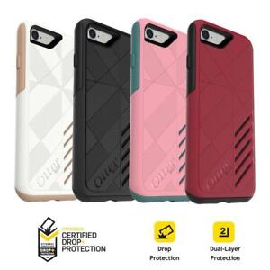 iPHONE 7/7 PLUS , iPhone 6/6 PLUS iPHONE SE OTTER BOX ACHIVER CASESWITH SCREEN PROTECTOR