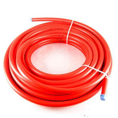 Parker 518c-12 X 110 Hydraulic Hose Thermoplastic Nonconductive
