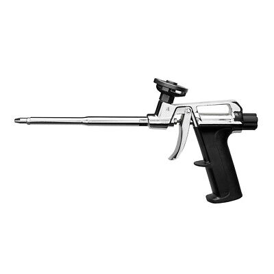 Great Stuff 99046685 Pro 14 Foam Dispensing Gun With No-drip Tip