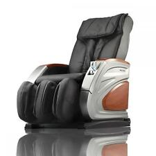 BestMassage Dollar Bill Coin Deluxe Massage Chair Kneading Rolling Tapping M01