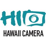 Hawaii Camera