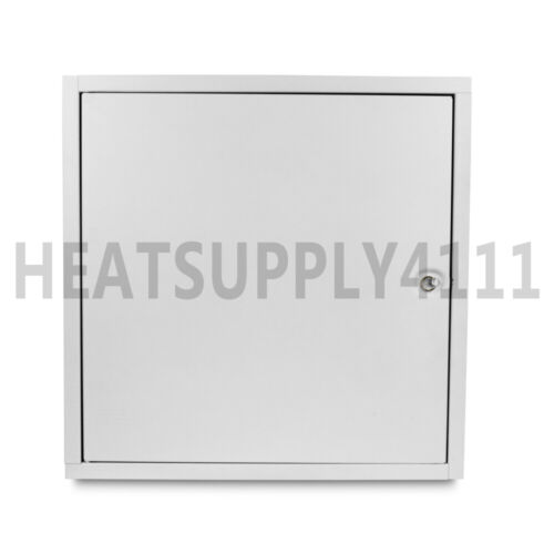"24"" x 24"" Steel Fire Rated Access Door"