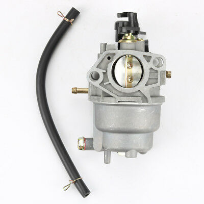 Carburetor For Blackmax Bm907000a Bm907000 Bm10700d 7000 8750 Watt Generator