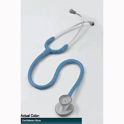 3m 2452 Littmann Lightweight Ii S.e. Stethoscope
