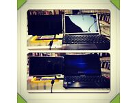 Laptop LED LCD replacement screen 15 15.6 inch Sony , Toshiba , Acer , HP , Dell, Lenovo