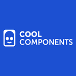 Cool Components