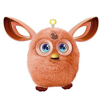 Furby Connect (Coral)