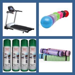 DKN T810 Treadmill - Programs - Auto Incline - Run - Walk – Jog