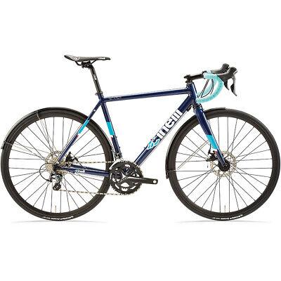 Cinelli Semper Bike