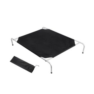 Pet Dog Cat Trampoline Hammock Bed Large (XL or XXL) Spearwood Cockburn Area Preview