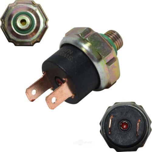 A//C High Side Pressure Switch-HVAC Binary Switch UAC SW 9066C